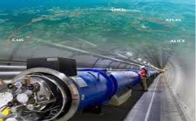 Картинки по запросу адронный коллайдер фото