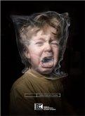 D:\семестр2\статья-этика\Smoking_14.jpg