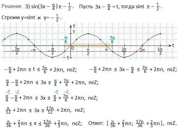 http://www.mathematics-repetition.com/wp-content/uploads/2012/12/263jpg.jpg