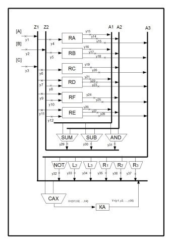 Операционный автомат1.jpg