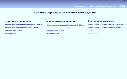 C:\Users\dell\AppData\Local\Microsoft\Windows\INetCache\Content.Word\Стат2.png