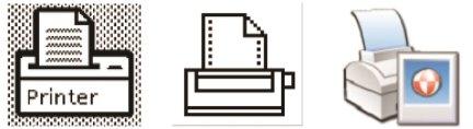 C:\Documents and Settings\Admin\Рабочий стол\Новая папка (4)\Новая папка (2)\3-04.jpg