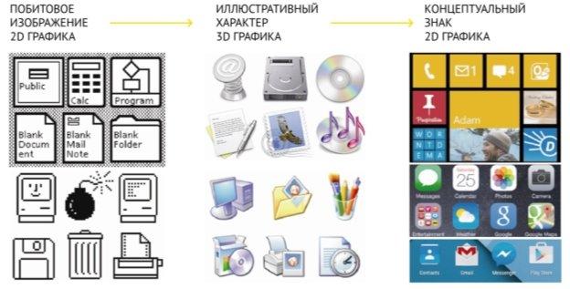 C:\Documents and Settings\Admin\Рабочий стол\презент дисер\ИТОГОВЫЙ ЧИЩУ для презентации-12.jpg