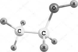 http://st.depositphotos.com/1711722/5126/i/950/depositphotos_51264029-stock-photo-ethanol-molecular-structure-isolated-on.jpg