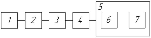 C:\Users\ARM\Dropbox\диплом\Картинки еще раз для анти\рисунок 28.png