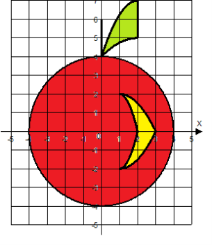 F:\готовое\исследовательская работа рисуем по координатам\яблоко цвет.bmp