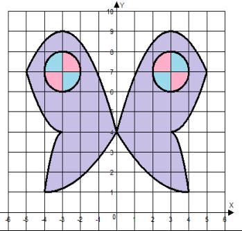 F:\готовое\исследовательская работа рисуем по координатам\бабочка.bmp