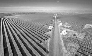 Картинки по запросу электростанция перово