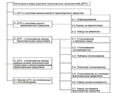 C:\Users\Nastya\Desktop\Статья\slide-7.jpg
