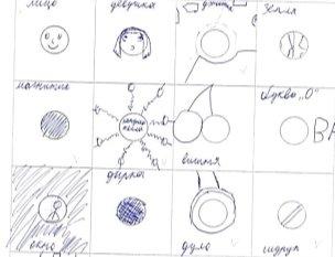 F:\сканы\Тест Гилфорда _работы детей\Салимгиреев М_3.jpg