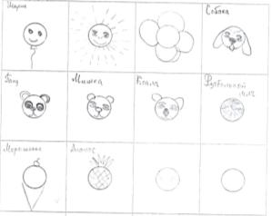 F:\сканы\Тест Гилфорда _работы детей\Сарсенова М_3.jpg