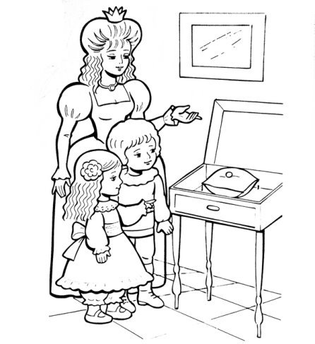 C:\Users\Durkgame\Desktop\princessa-na-goroshine-raskraski-22.jpg