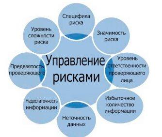F:\для публикации\2 статья\N_gQcQh0L1U.jpg