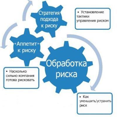 F:\для публикации\2 статья\Qrkc_NaJDcs.jpg
