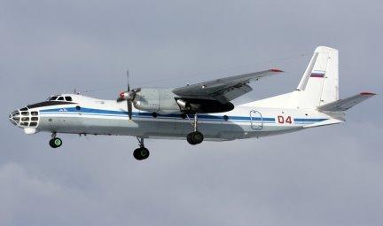 http://planetavvs.ru/wp-content/uploads/2013/12/03_Antonov_An-30B_2008.jpg
