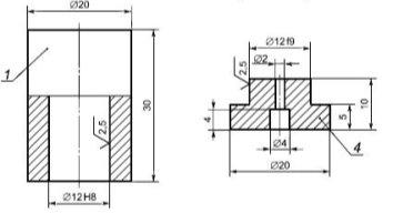 Описание: Описание: ГОСТ 32026-2012 Сырье глинистое для производства керамзитовых гравия, щебня и песка. Технические условия