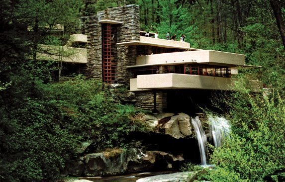 C:\Users\Алана\Desktop\frank-lloyd-wright-houses-ideas-how-frank-lloyd-wright-became-americas-most-celebrated-architect.jpg