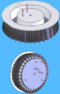 C:\Users\Vasiliy\OneDrive\Study\12 sem\Диплом\1 Часть. Обзор\Изображения конкретных двигателей\PHALL's\2.png