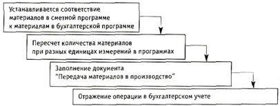 C:\Users\User\Desktop\8.jpg