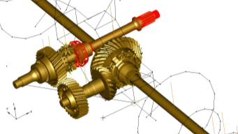 E:\Getmanskiy\2013\GearsProject\pics\pic_cad_axle_inner_parts_FSHELL.png