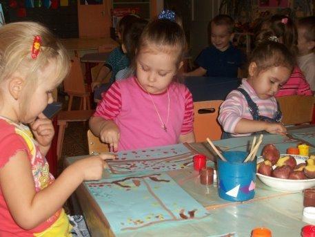 G:\d\МОИ ДОКУМЕНТЫ !!!\Мои рисунки\Дети\Творчество\Детские работы\Изображение 2549.jpg