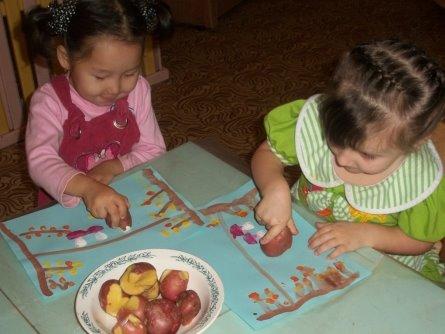 G:\d\МОИ ДОКУМЕНТЫ !!!\Мои рисунки\Дети\Творчество\Детские работы\Изображение 1166.jpg