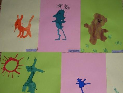 G:\d\МОИ ДОКУМЕНТЫ !!!\Мои рисунки\Дети\Творчество\Детские работы\Изображение 2869.jpg