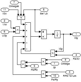 C:\Program Files\MATLAB\R2015b\bin\myfig.meta