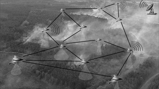 http://cezarium.com/wp-content/uploads/2016/10/drone-swarm.jpg