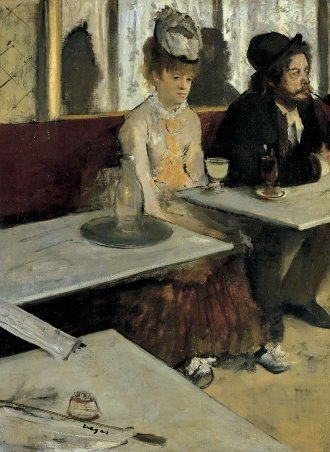 _L'Absinthe_,_par_Edgar_Degas_(1876).jpg