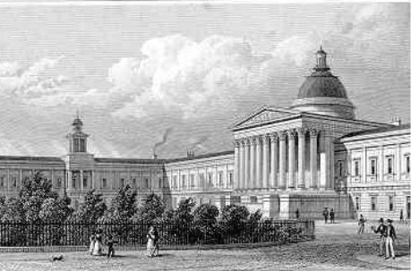 C:\Users\pb\Desktop\The_London_University_by_Thomas_Hosmer_Shepherd_1827-28.JPG