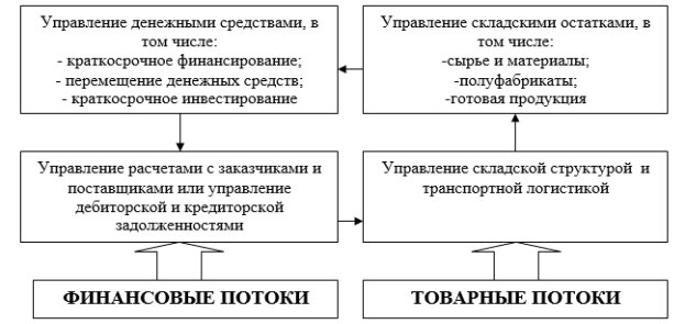http://e-koncept.ru/static/images/822_1.jpg