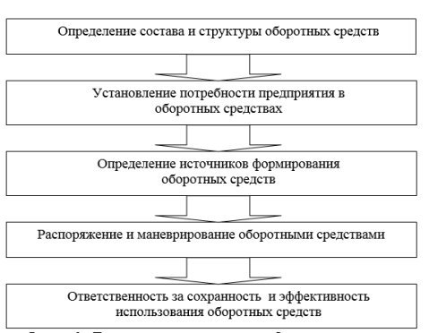 http://e-koncept.ru/static/images/822_2.jpg