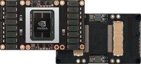 tesla-p100-chipshot-3