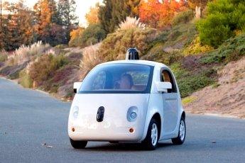 C:\Users\Дмитрий\Desktop\google_driverless_car.jpg