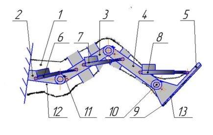 https://www.swsu.ru/structura/up/fiu/tmim/med-teh/m-image/image090.jpg