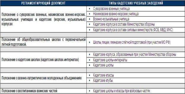 http://www.nirsi.ru/NewGeneration/n101/stat43.JPG/