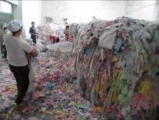Картинки по запросу отходы переработки хлопкового сырца