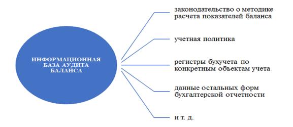http://nalog-nalog.ru/files/pic-236.png