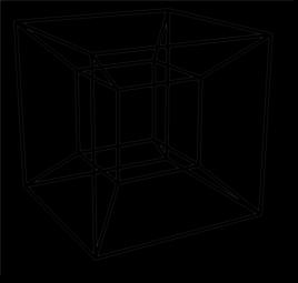 C:\Users\Ярослав\AppData\Local\Microsoft\Windows\INetCache\Content.Word\cubeCounter.png