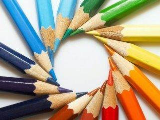 Картинки по запросу символика и психология цвета