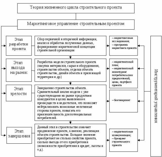 http://www.it-nv.ru/upload/content/525e8794e7b77.gif