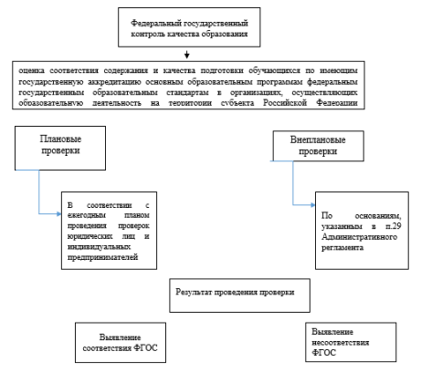 C:\Users\HP1\YandexDisk\Скриншоты\2018-02-25_23-47-31.png