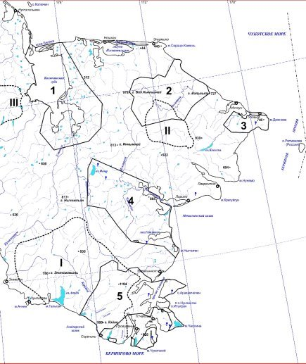 G:\всё по ov niv\карты по ов. нив\границы парка и очаги обитания.jpg