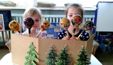 свободная деятельность детей (2).jpg