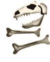 https://media.istockphoto.com/vectors/archeology-icons-set-vector-id546458188?k=6&m=546458188&s=612x612&w=0&h=j9vftG9vDl6Dw-5XRjfWgXzAe6OaNofhTLU3OmiqKlo=