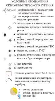 C:\Users\Динара\Desktop\важно\нир 2\Ris_5_5JV1_1.jpgусловка.jpg