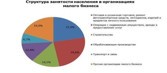 C:\Users\Екатерина\Desktop\7Pugt5UFcP.jpg