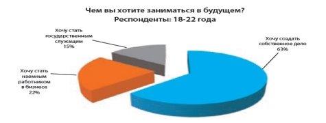 http://sockart.ru/upload/medialibrary/595/2.jpg