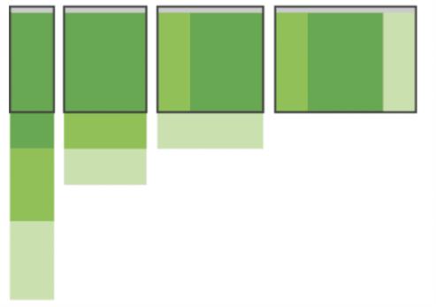 ../Desktop/Screen%20Shot%202018-05-24%20at%201.45.47%20PM.png